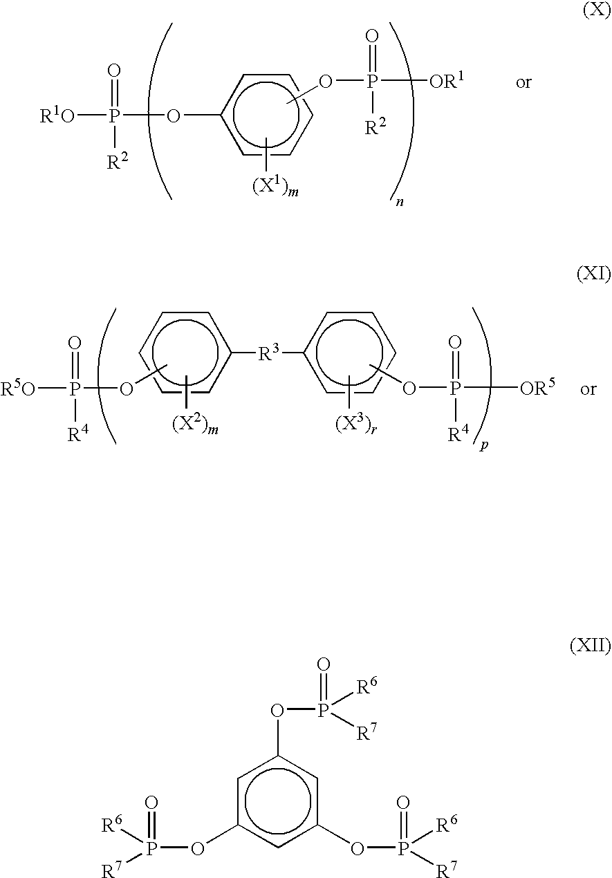 Figure US07799854-20100921-C00002