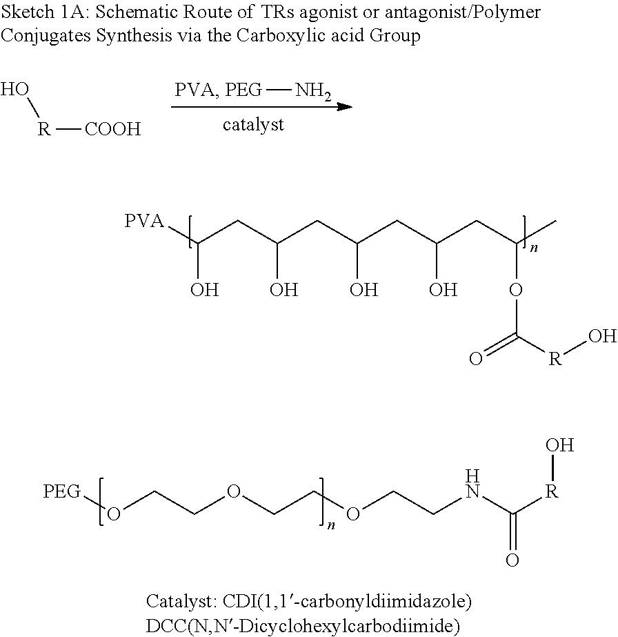 Figure US09579300-20170228-C00004