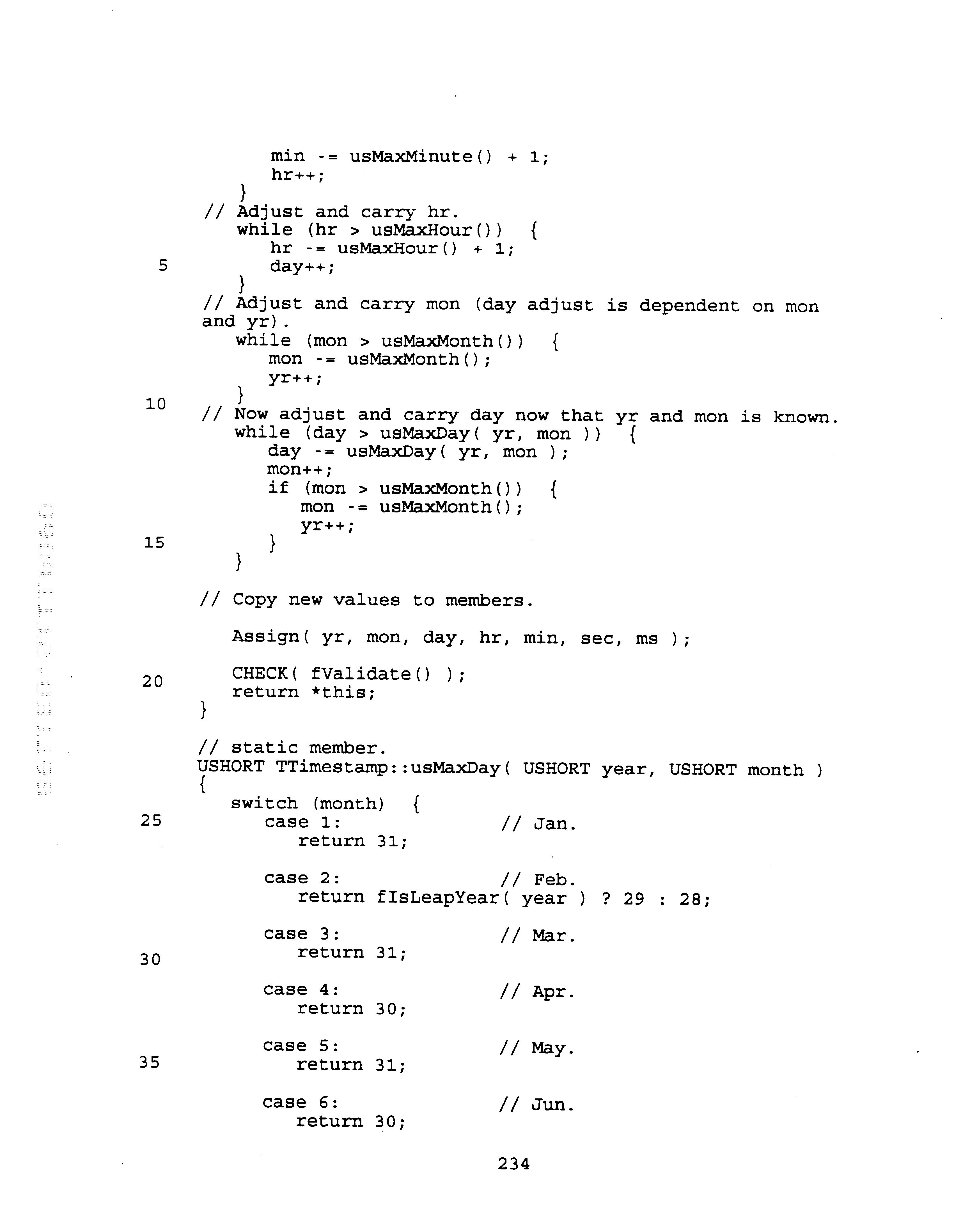 Figure US06507914-20030114-P00194