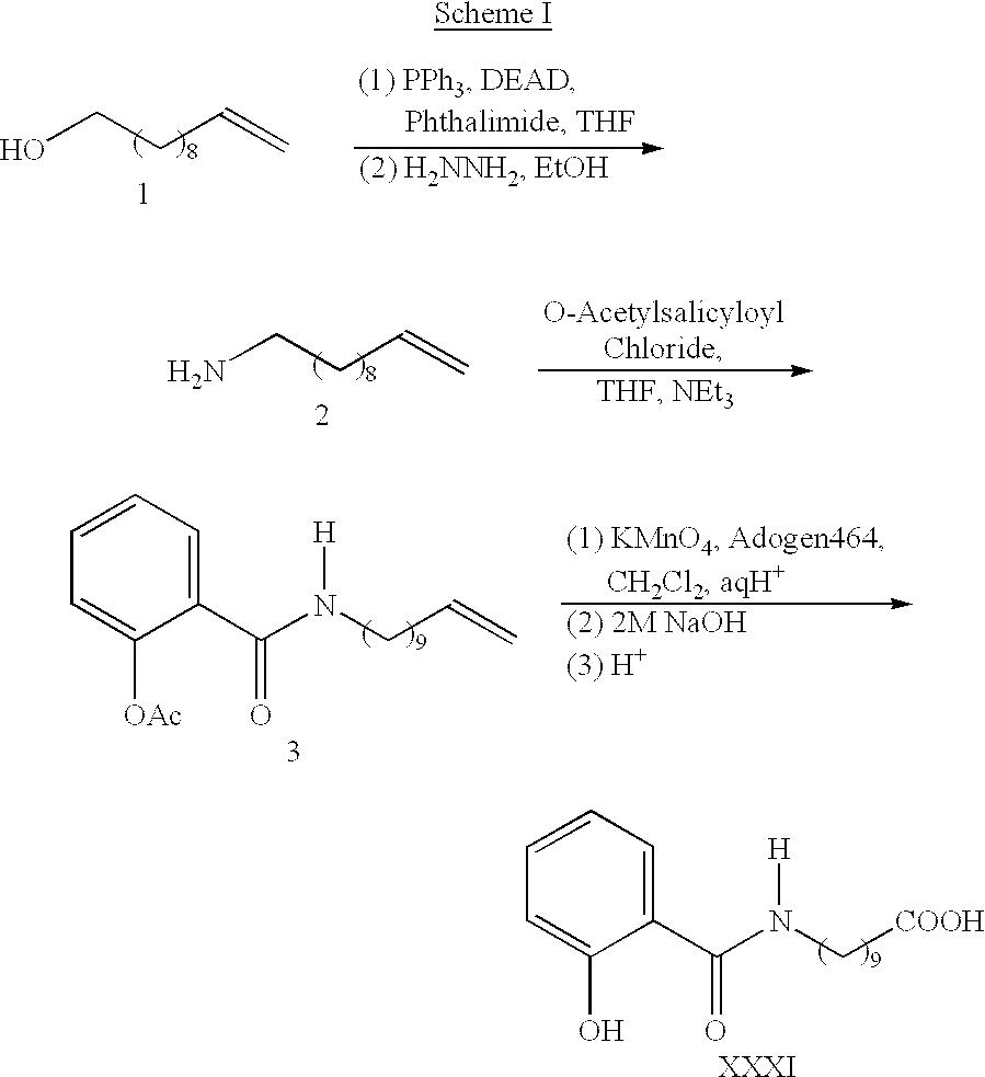 Figure US06428780-20020806-C00064