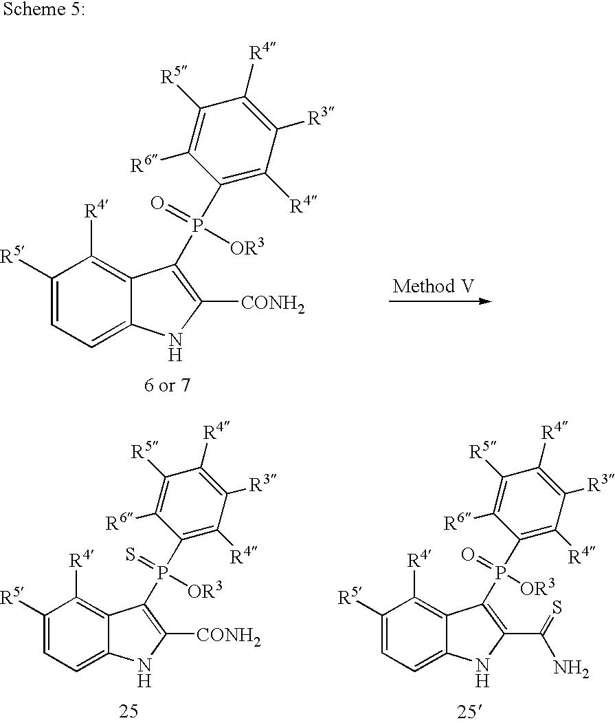 Figure US20060074054A1-20060406-C00020