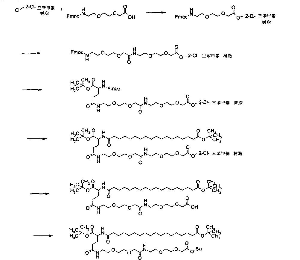 Figure CN102037008BD00771
