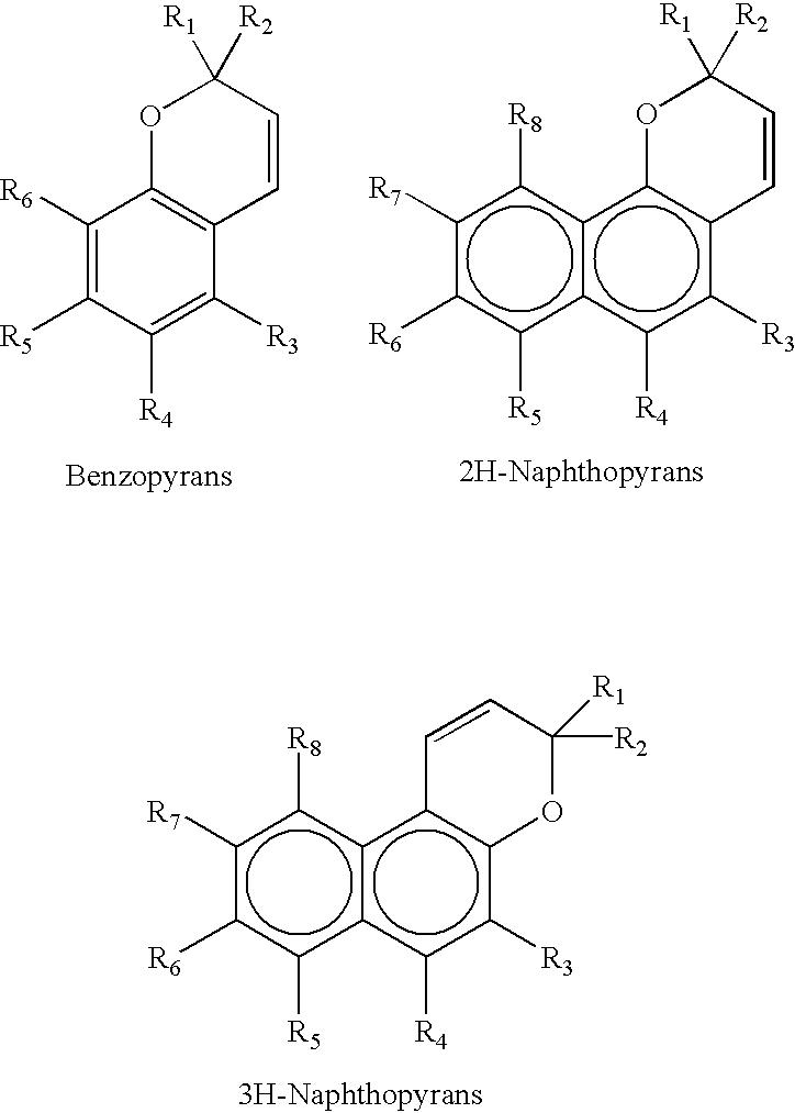 Figure US06506322-20030114-C00002