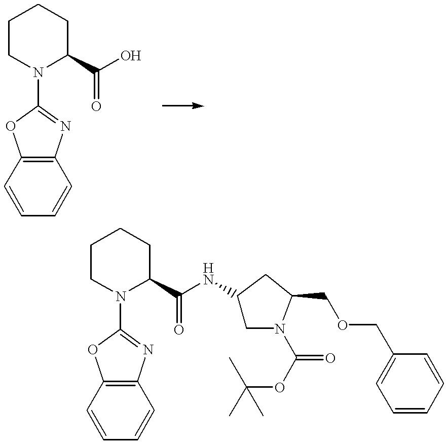 Figure US06372736-20020416-C00049