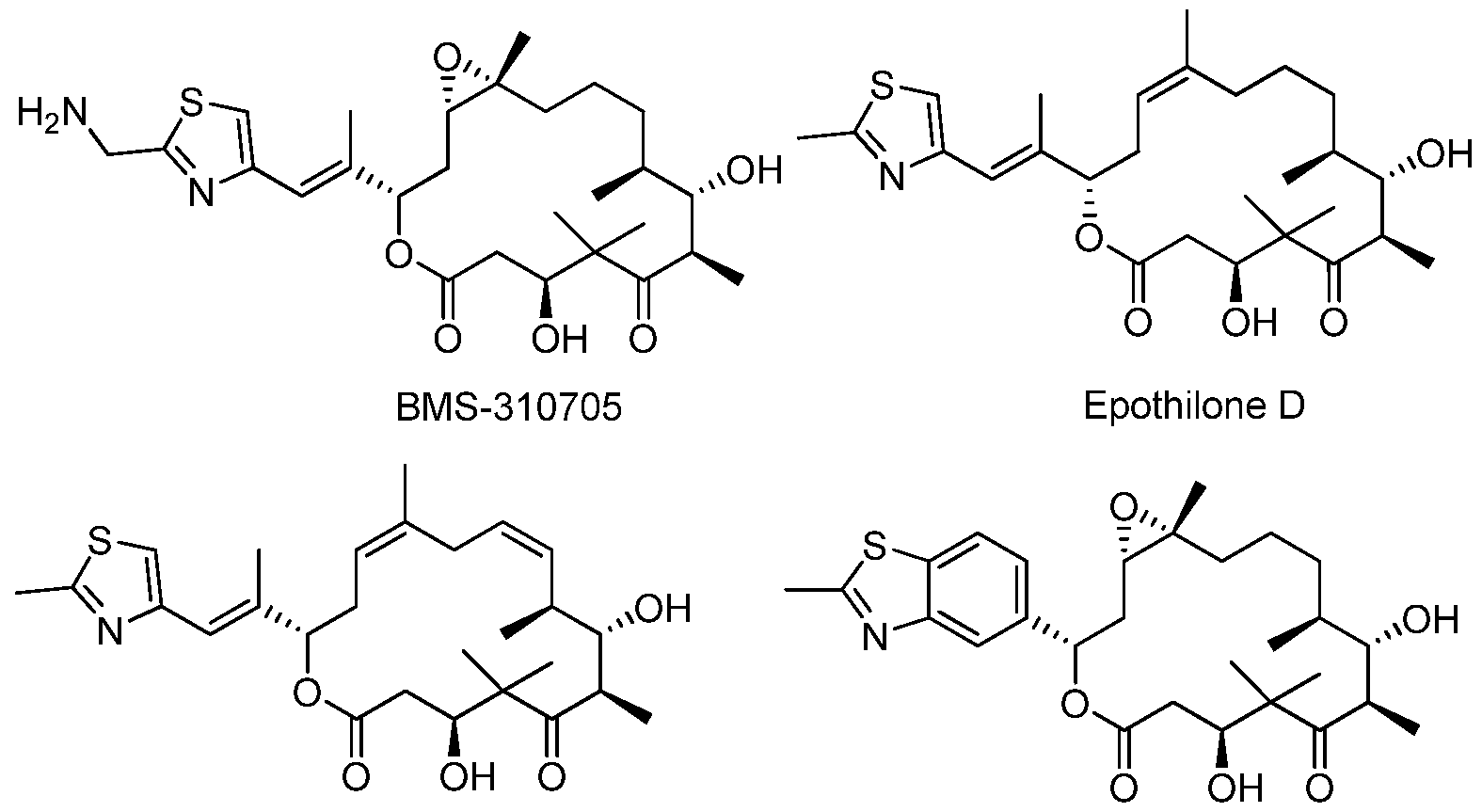 Figure imgf000271_0002