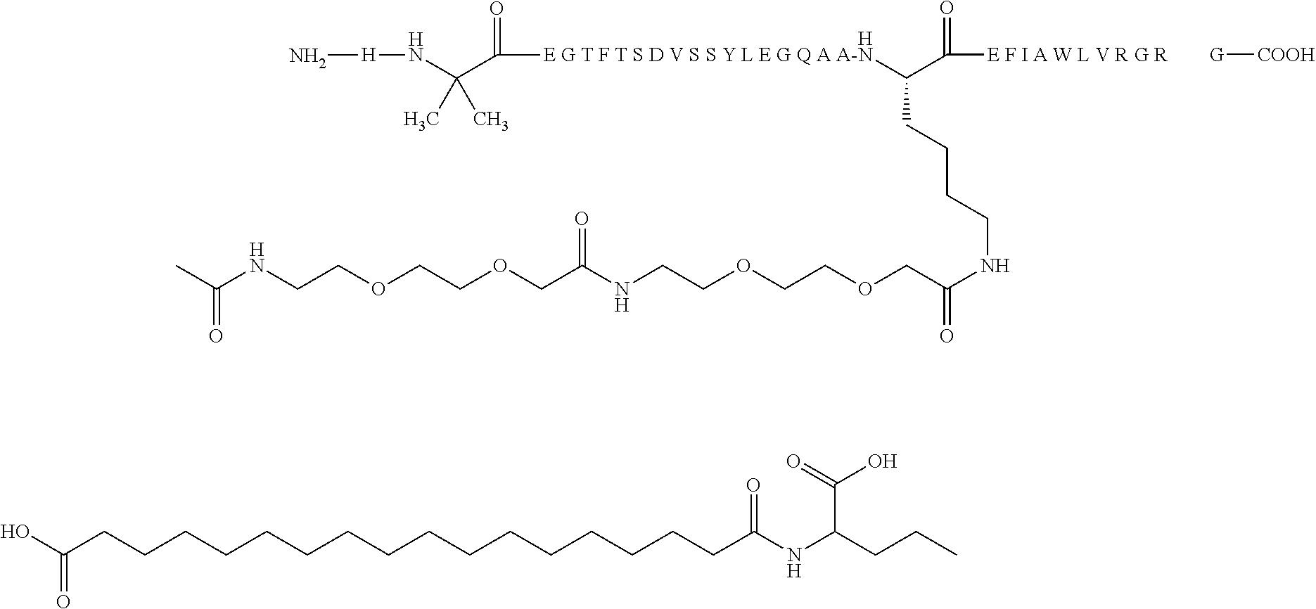 Figure US08129343-20120306-C00060