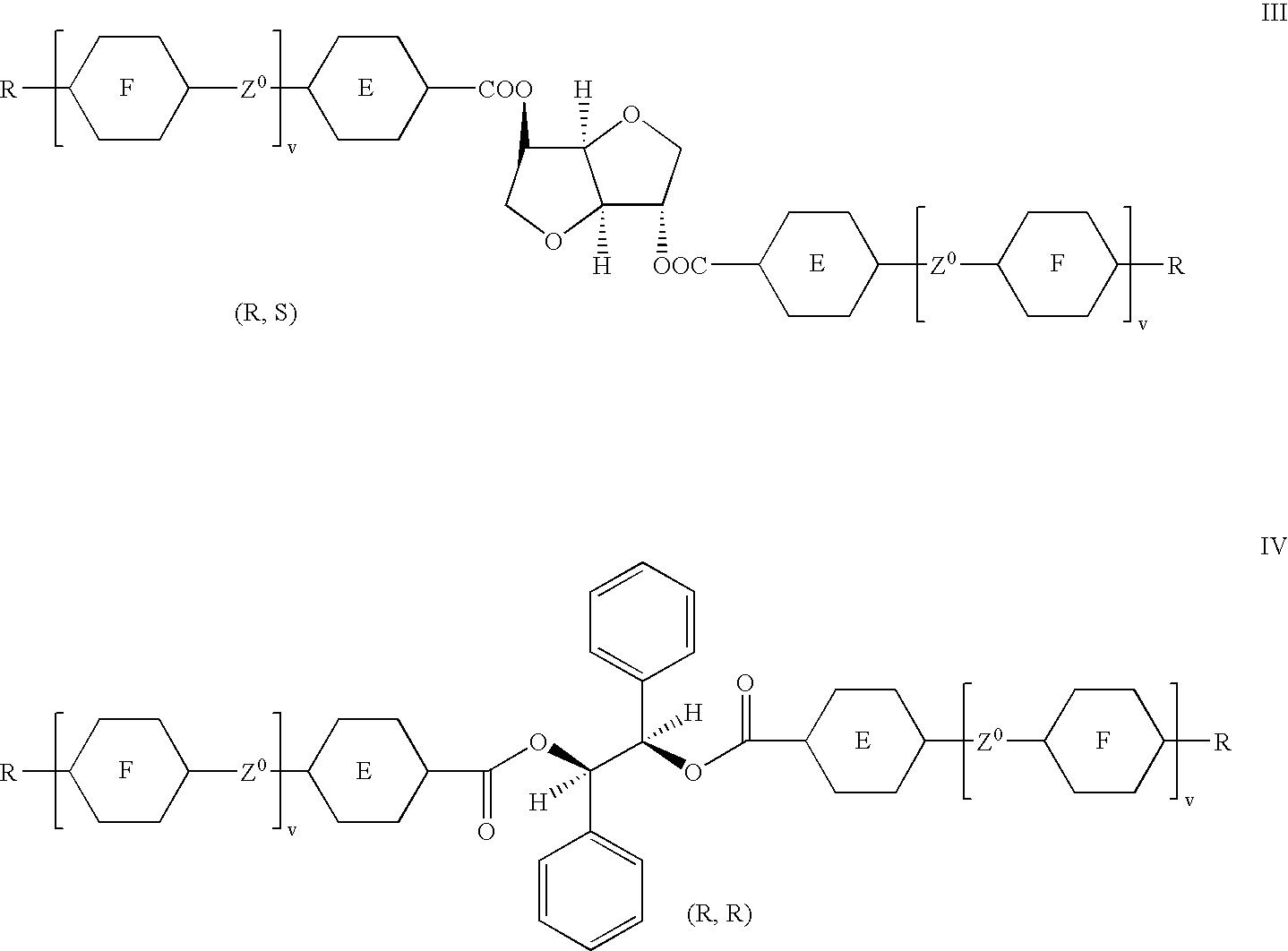 Figure US20050219447A1-20051006-C00004