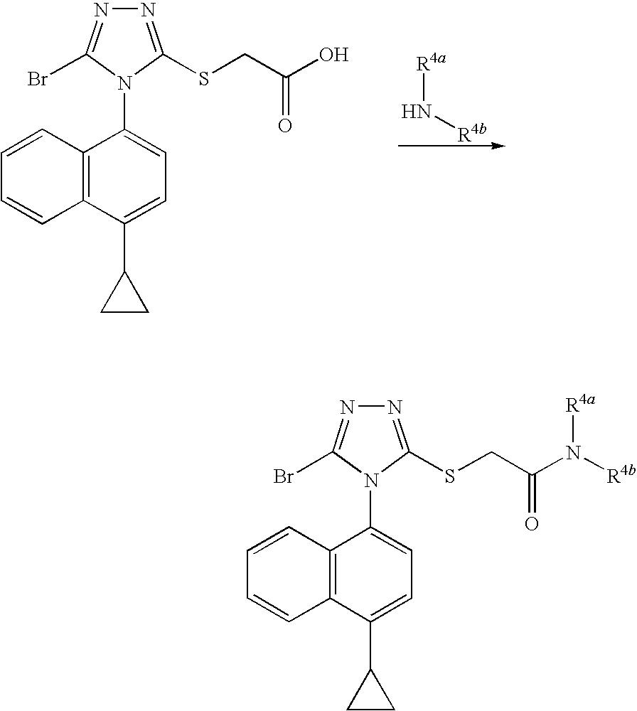 Figure US08242154-20120814-C00092
