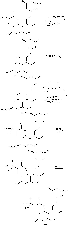 Figure US07407965-20080805-C00183