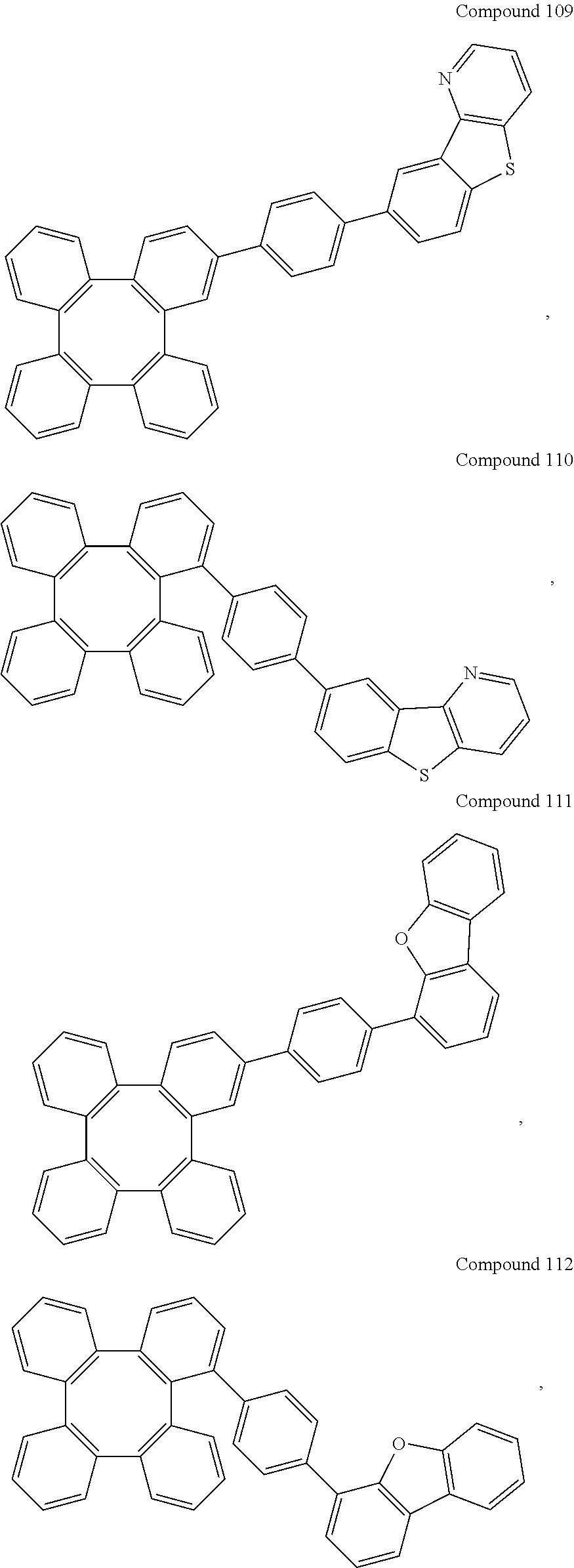 Figure US10256411-20190409-C00028