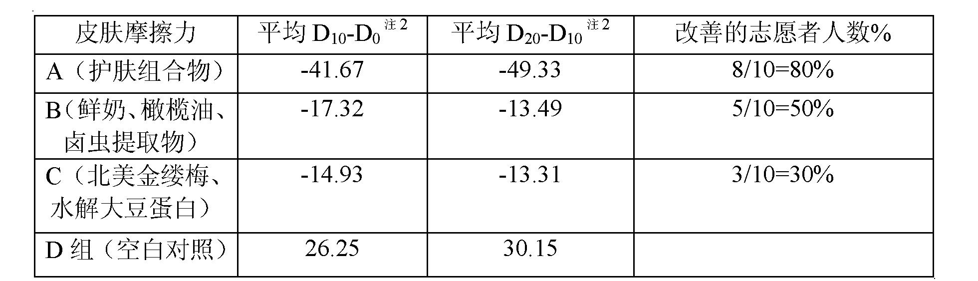 Figure CN102406581AD00091