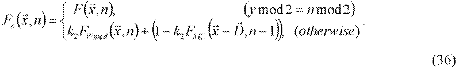 Figure 112008076058963-pct00024