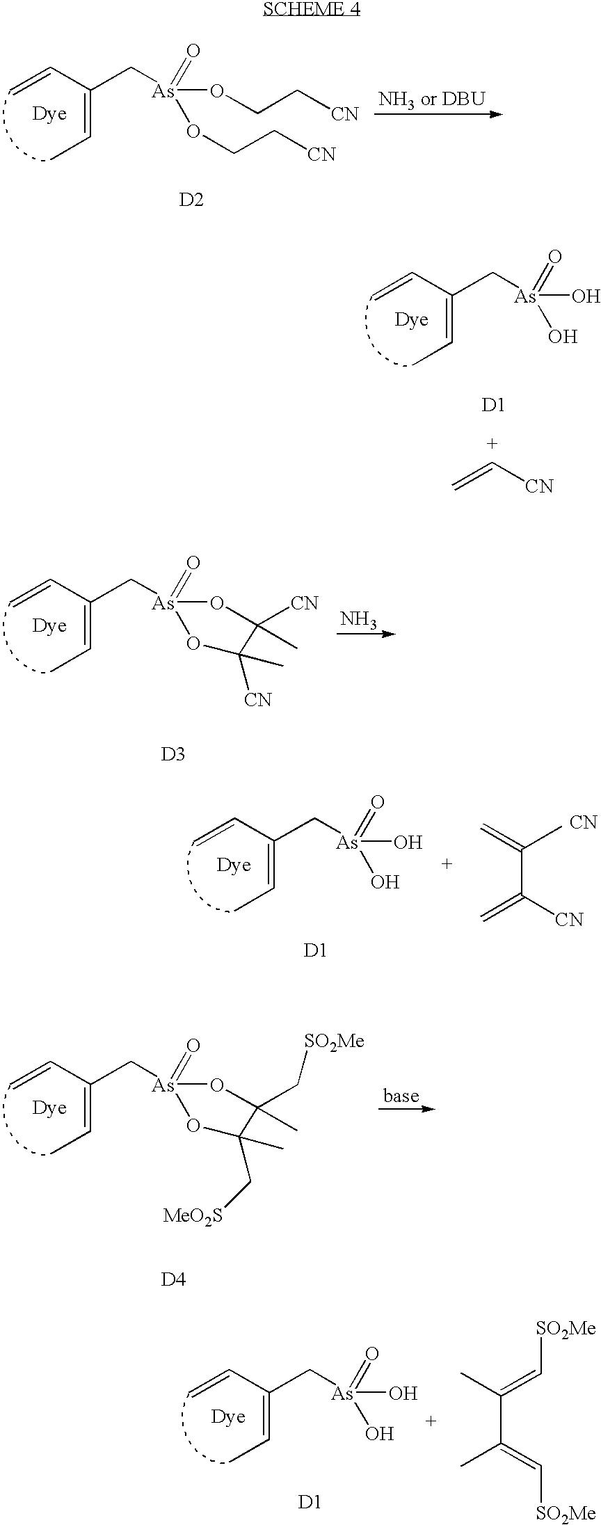 Figure US07799926-20100921-C00052