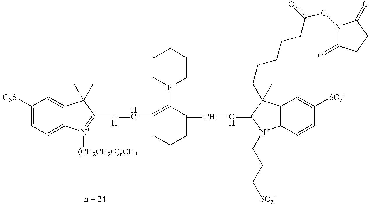 Figure US20090305410A1-20091210-C00088