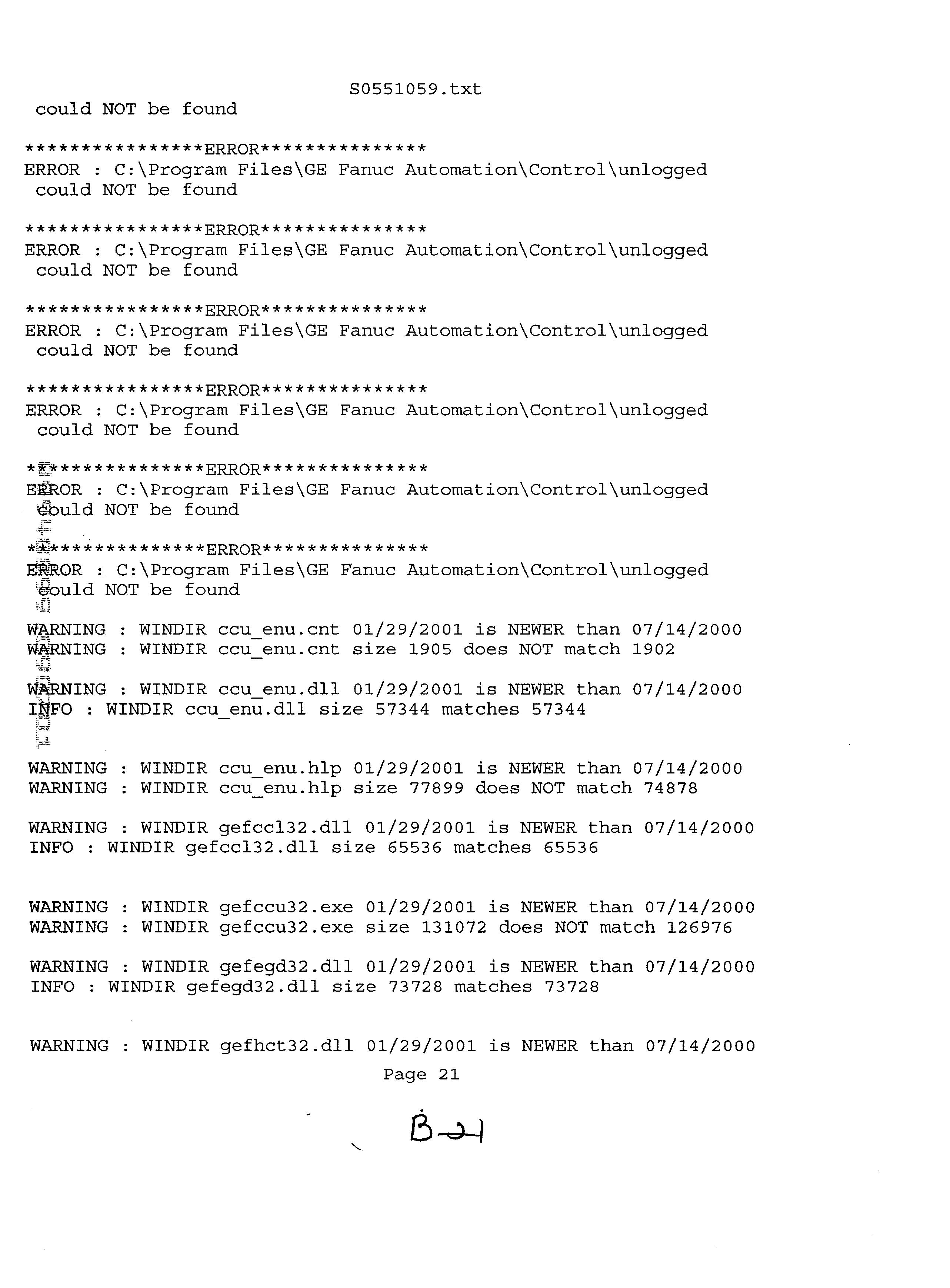 Figure US20030051235A1-20030313-P00031