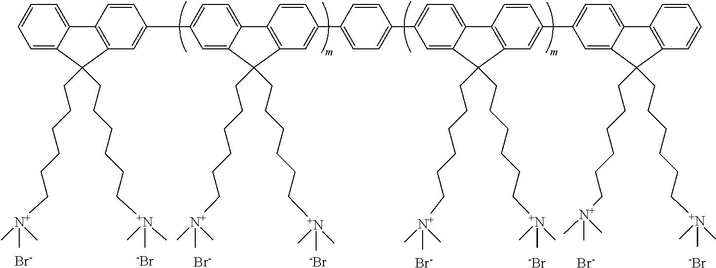 Figure US08993335-20150331-C00005