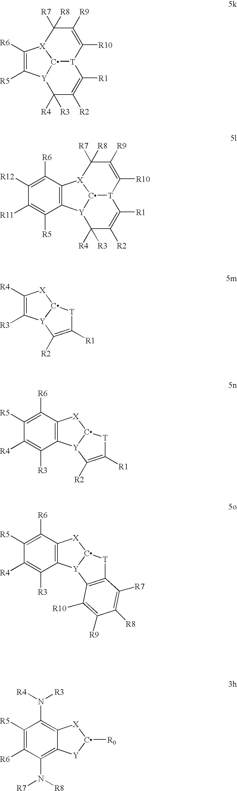 Figure US20070252140A1-20071101-C00002