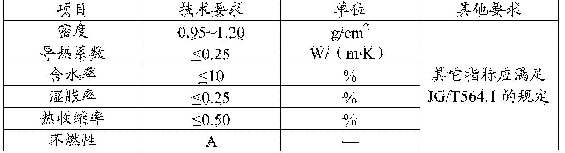 Figure CN204571010UD00063