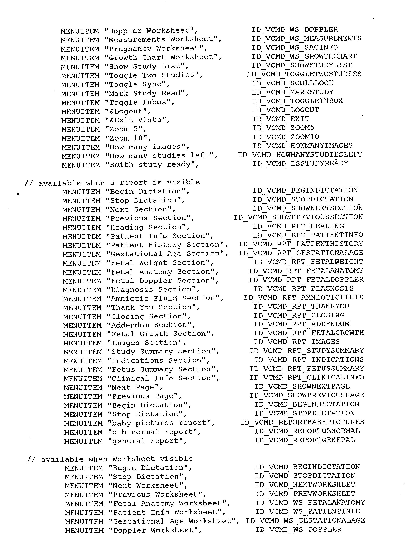 Figure US20030083577A1-20030501-P00020