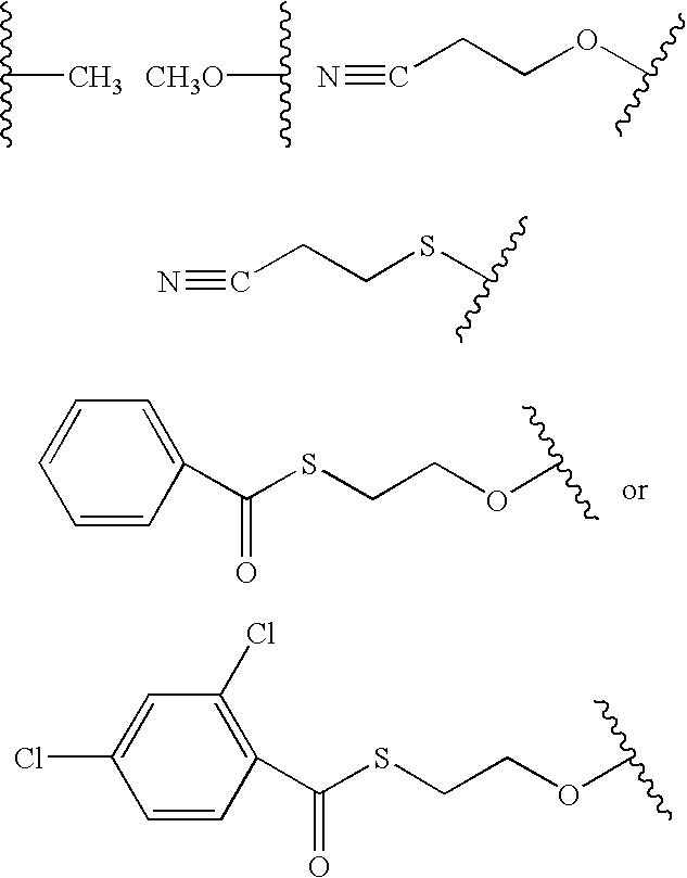 Figure US20070032441A1-20070208-C00085