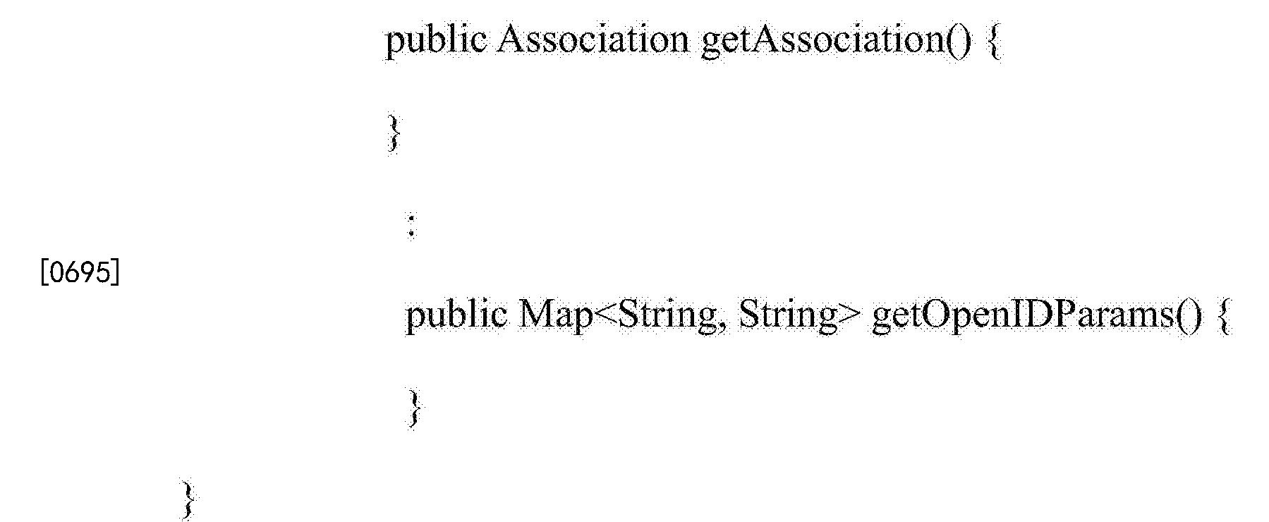 Figure CN104255007BD00831