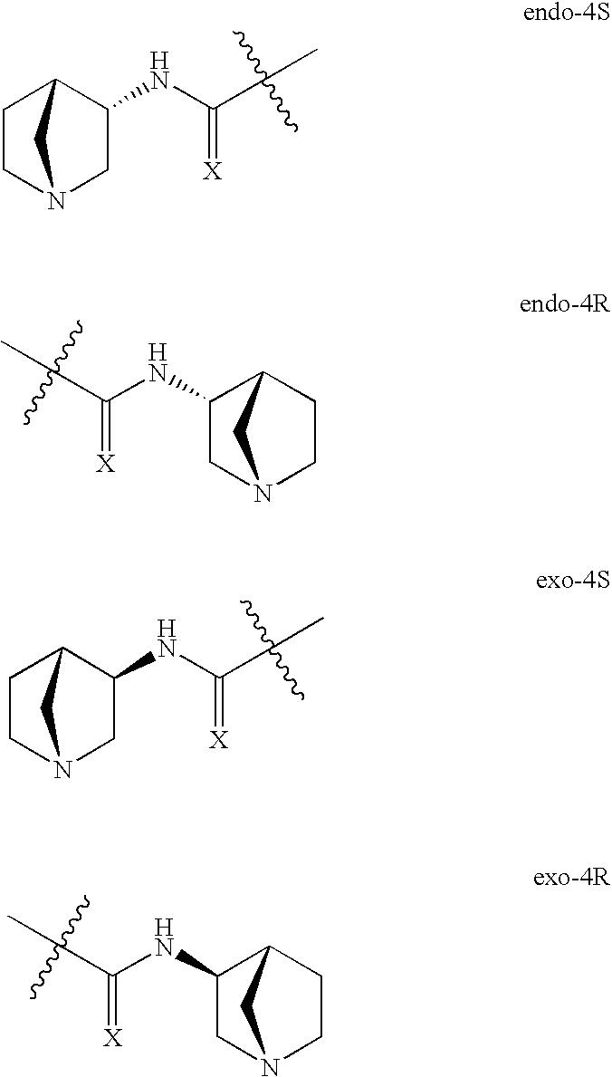 Figure US07001900-20060221-C00007