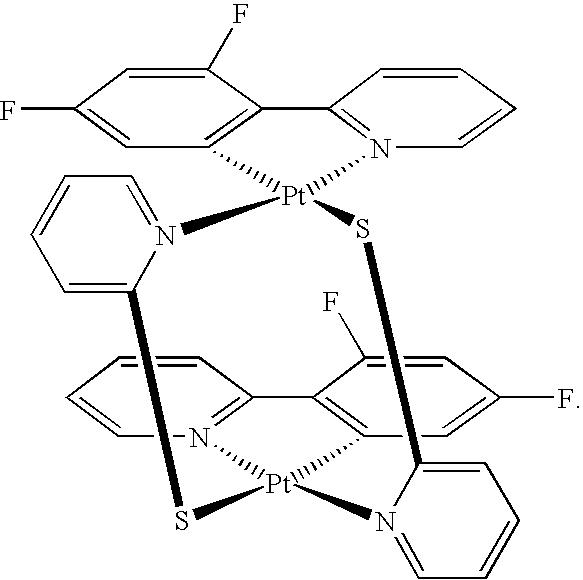 Figure US07090928-20060815-C00012