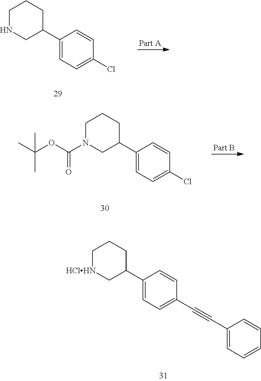Figure US07998961-20110816-C00053