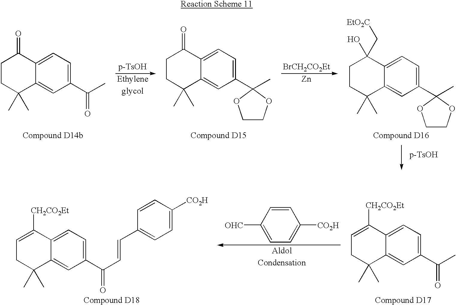 Figure US06720425-20040413-C00027
