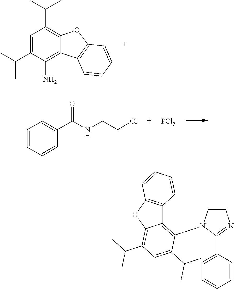 Figure US20110204333A1-20110825-C00221