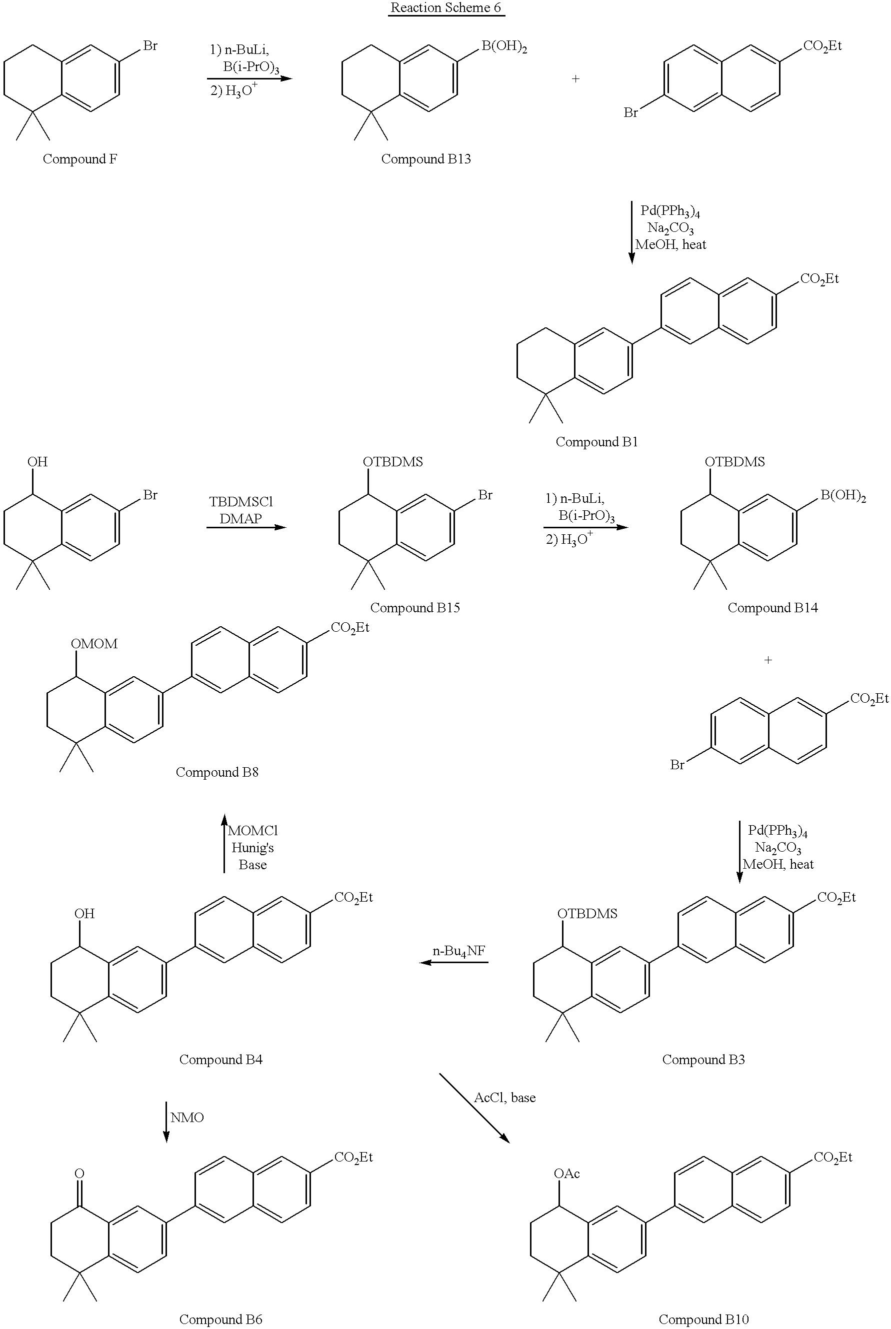 Figure US06344561-20020205-C00020
