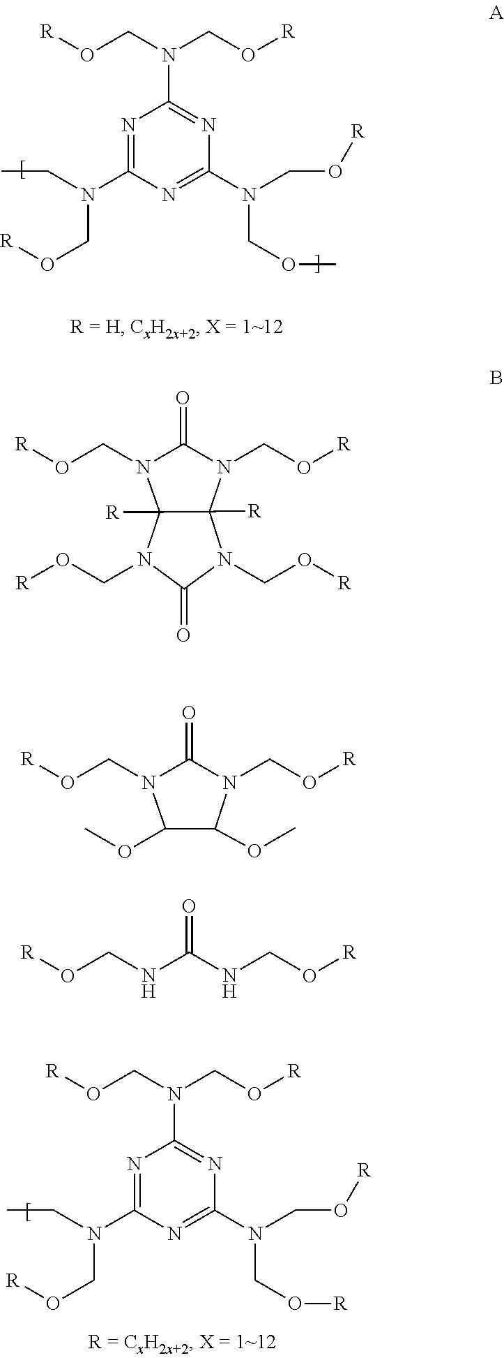 Figure US09640396-20170502-C00001