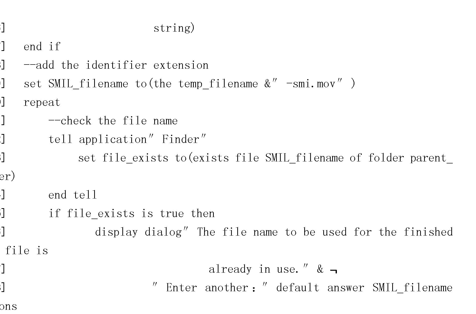 Figure CN101849261BD00221