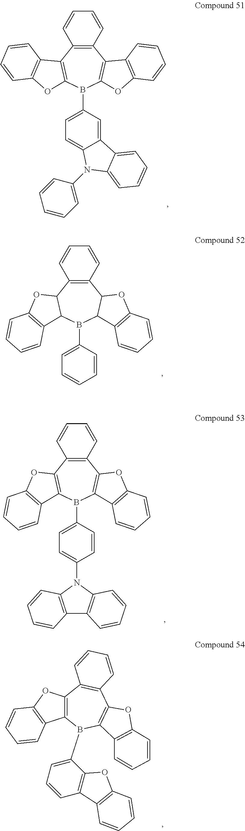 Figure US10236458-20190319-C00130