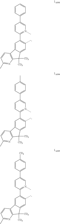Figure US10003034-20180619-C00142