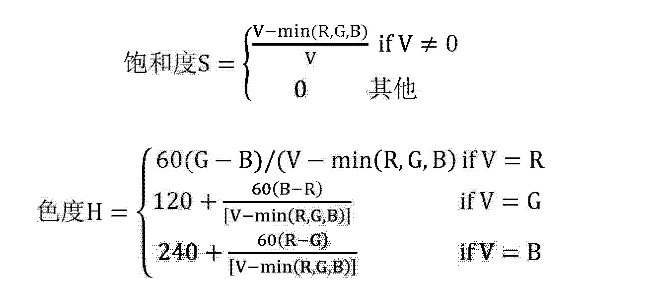 Figure CN102682292AD00131