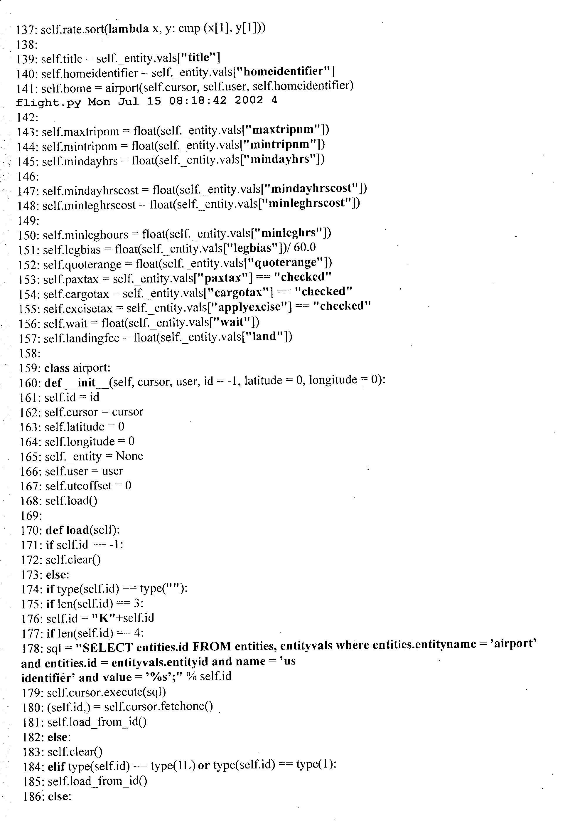 Figure US20040030593A1-20040212-P00004