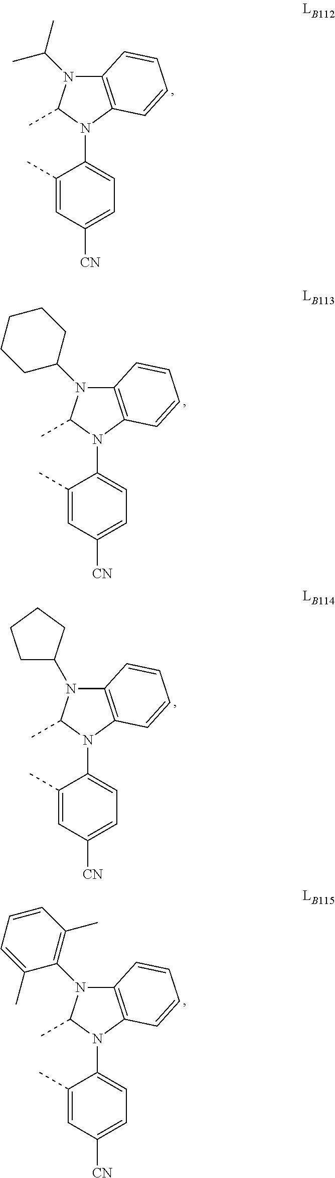 Figure US09905785-20180227-C00522