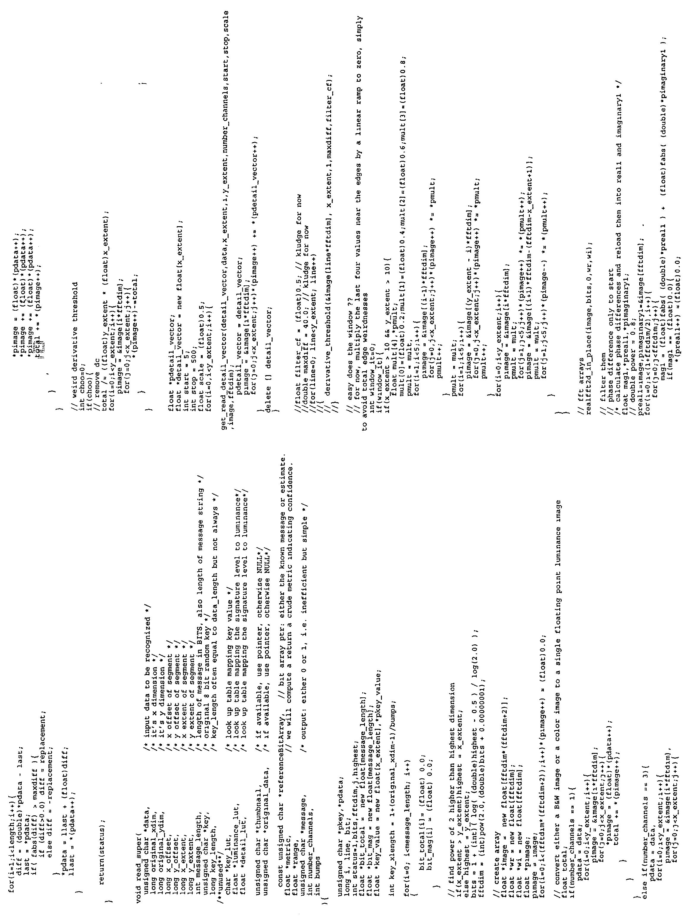 Figure US20020118831A1-20020829-P00119