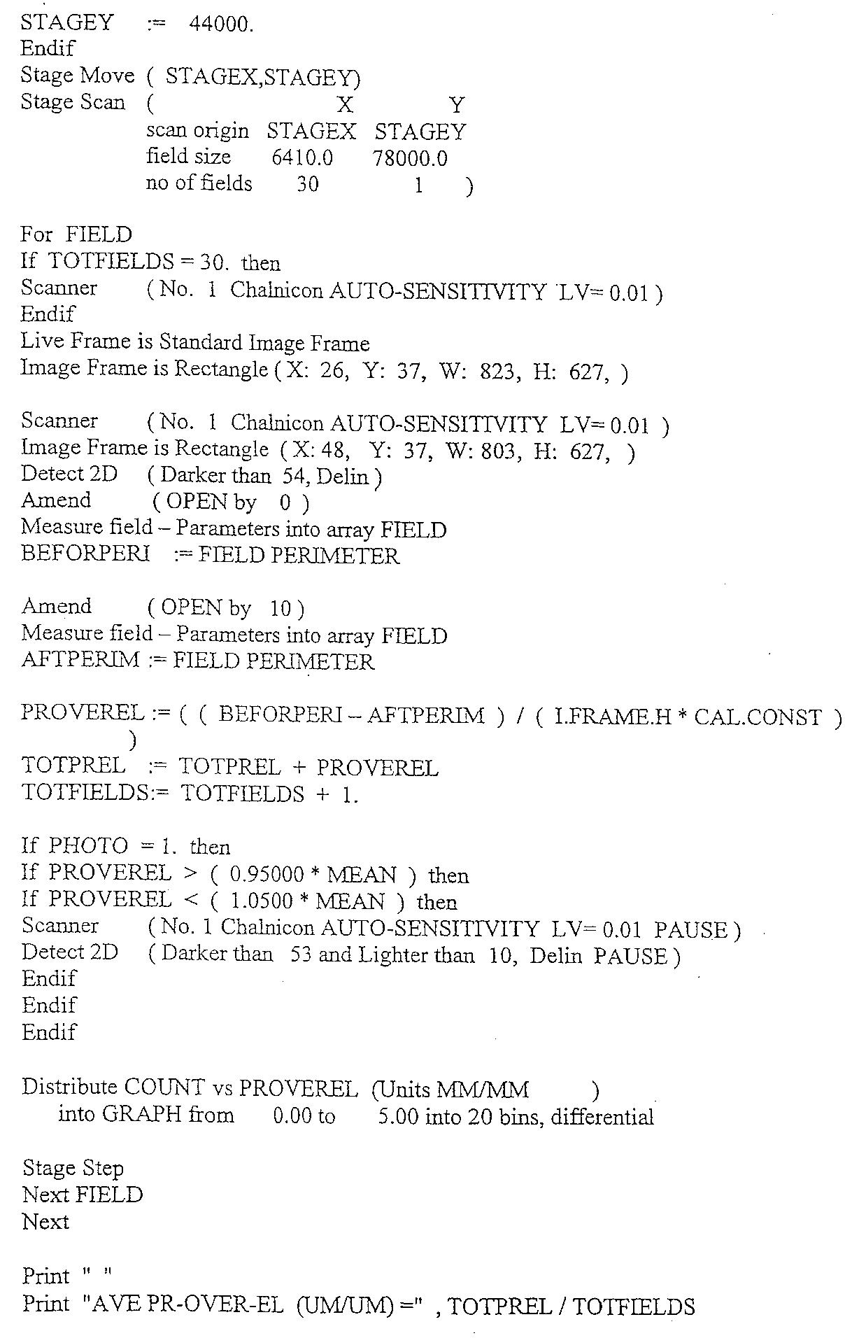Figure 112002037079552-pct00003