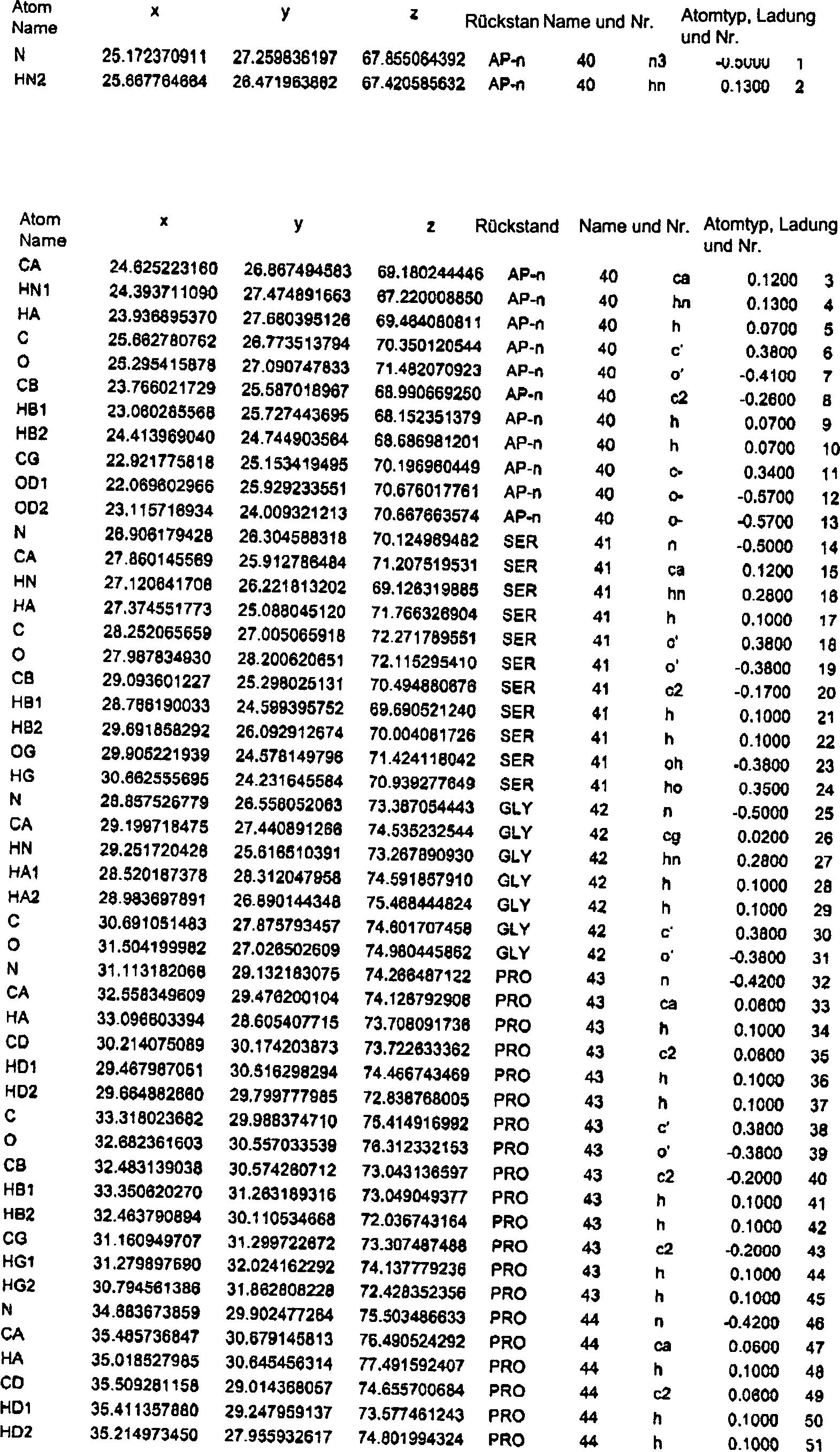 Mature 0095 Teil 1