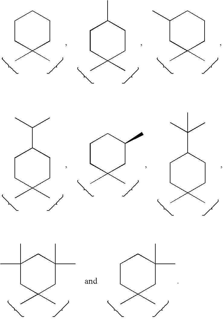 Figure US20040077553A1-20040422-C00018