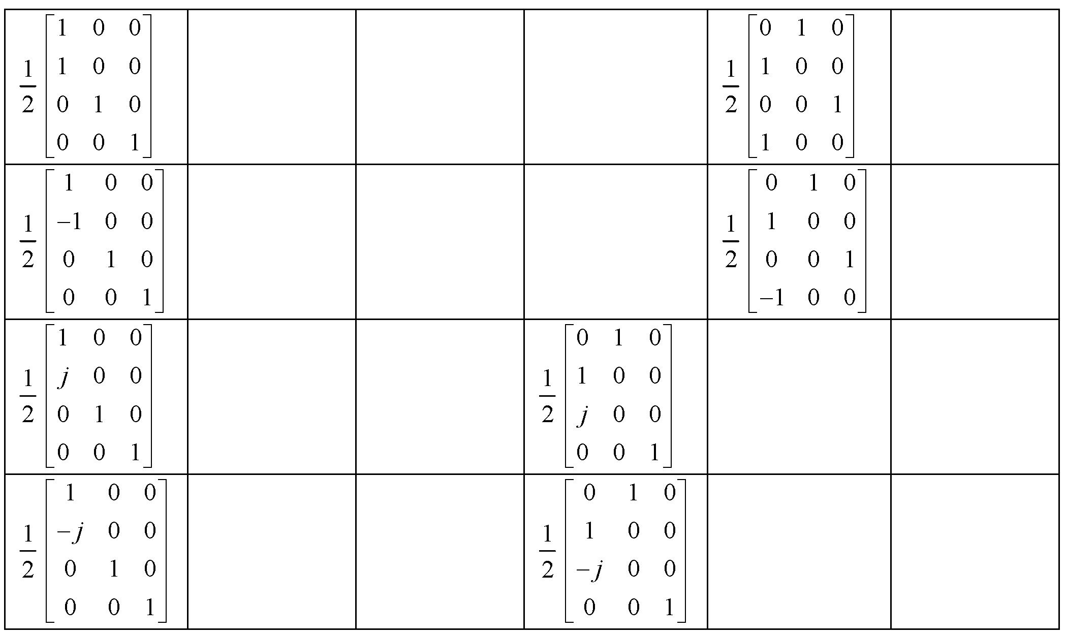 Figure 112010009825391-pat00203