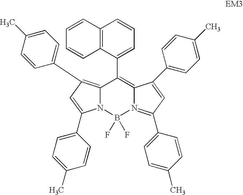 Figure US20030168970A1-20030911-C00050