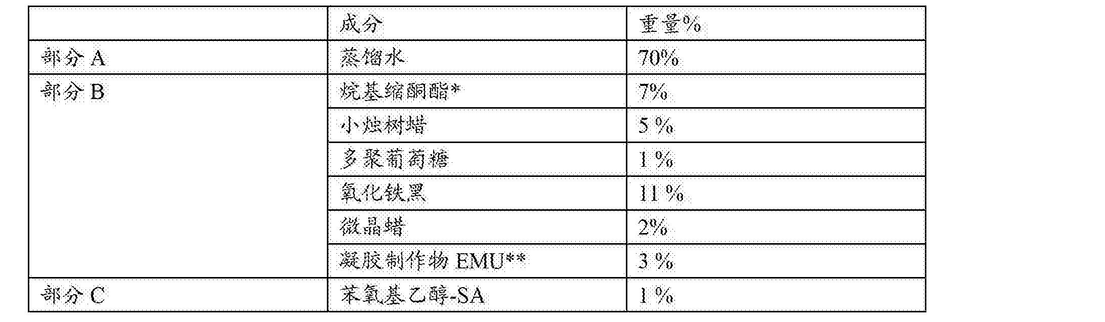 Figure CN102939347BD00341