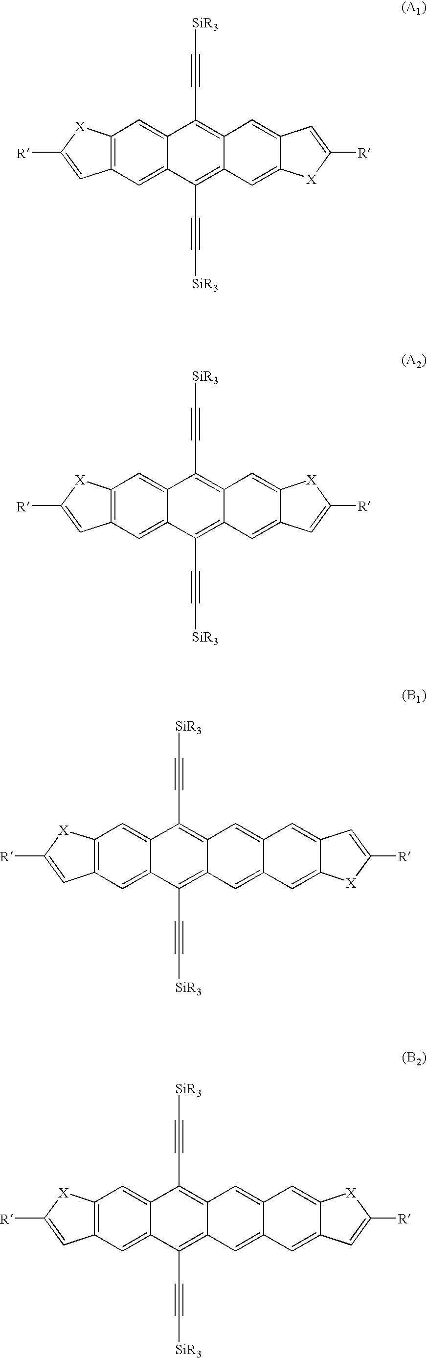 Figure US07385221-20080610-C00001
