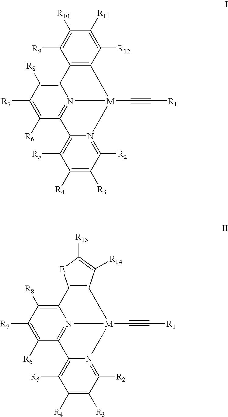 Figure US07026480-20060411-C00022