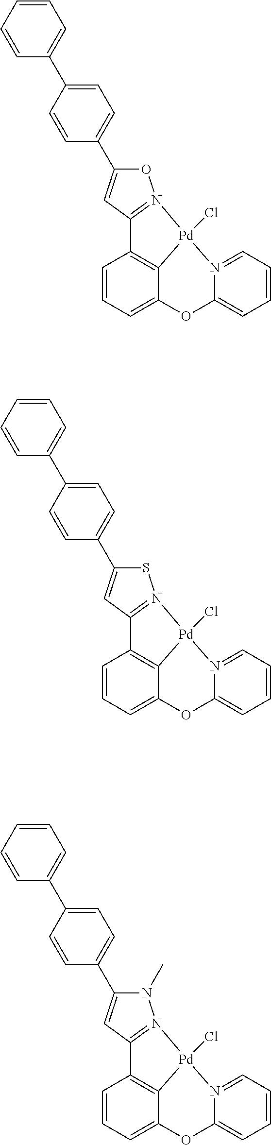 Figure US09818959-20171114-C00536