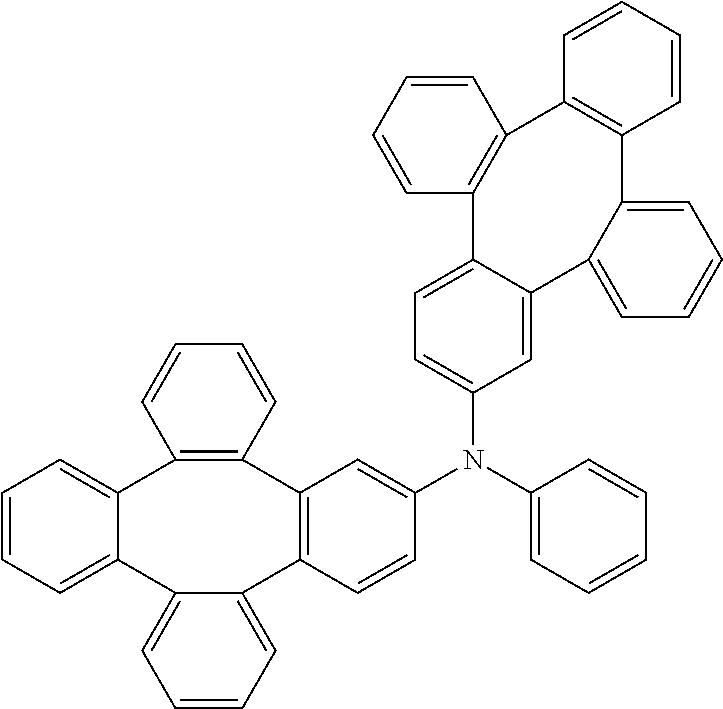 Figure US10074806-20180911-C00246