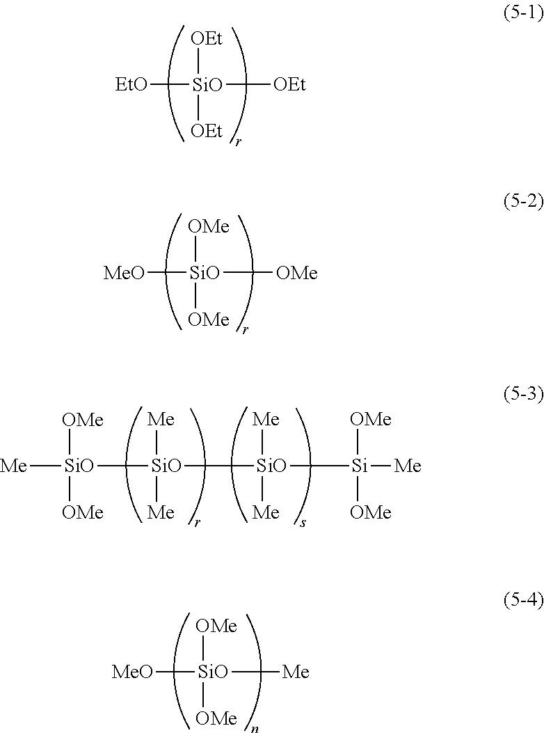 Figure US09624398-20170418-C00009